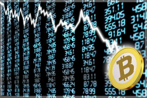 Электронные деньги биткоин как заработать на биржах