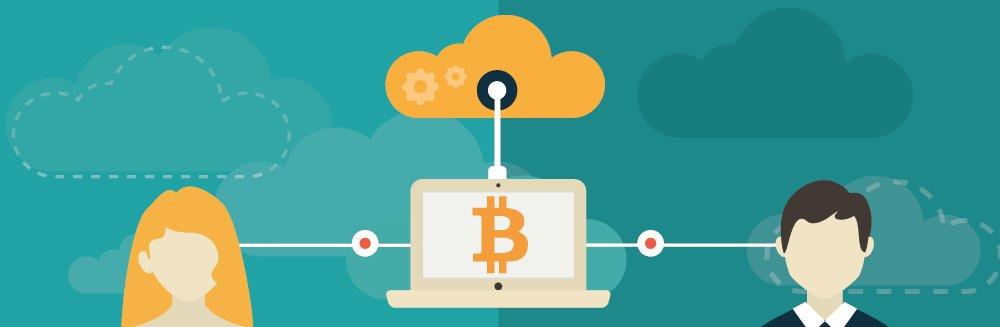 Электронные деньги биткоин как заработать на облачном майнинге