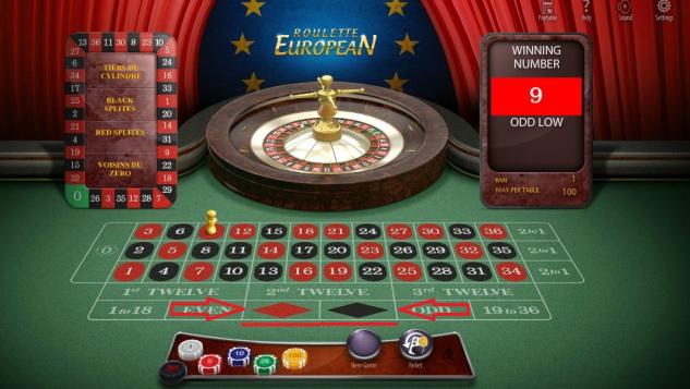 Электронные деньги биткоин как заработать в казино