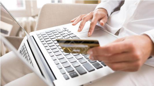 Ищем доступные предложения по кредитным картам без работы в сети