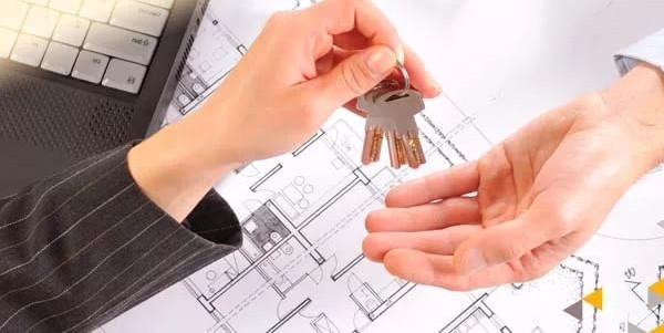 Как быстро взять квартиру под ипотеку: беспроигрышный вариант