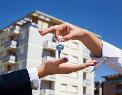 Как быстро взять квартиру под ипотеку без потерь времени