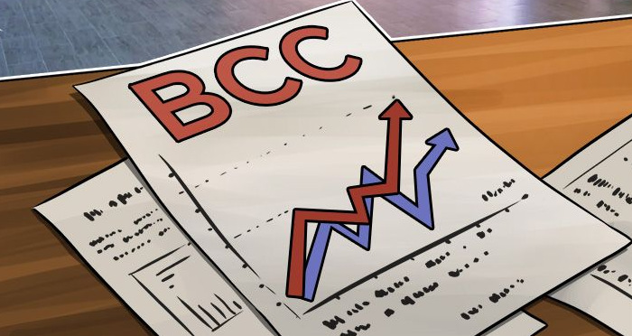 Как купить биткоин кэш на биржах