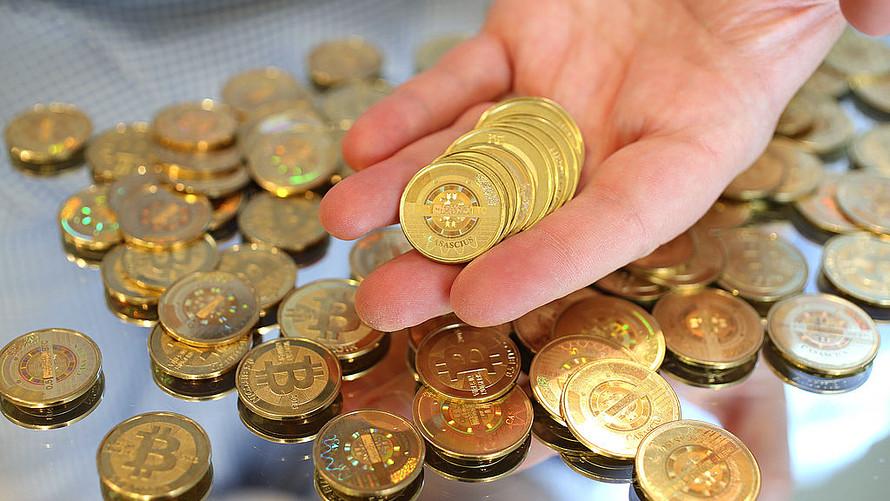 Как купить биткоин кэш за рубли и не потерять свои деньги