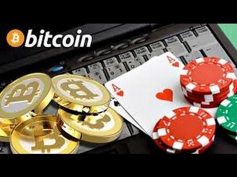 Как заработать на биткоинах 10 способов: казино