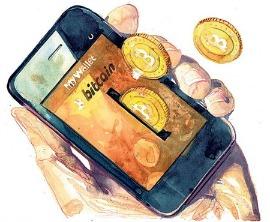 Как заработать на биткоинах 10 способов: с помощью телефона
