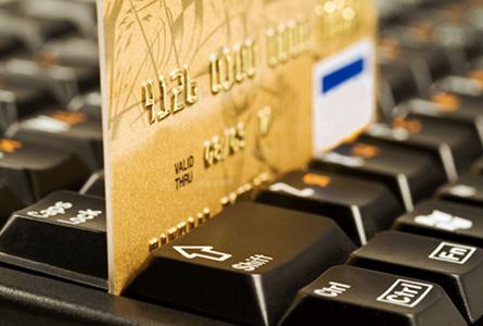 кредитная карта получить онлайн быстро фитнес