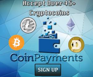Купить биткоин кэш за рубли через CoinPayments