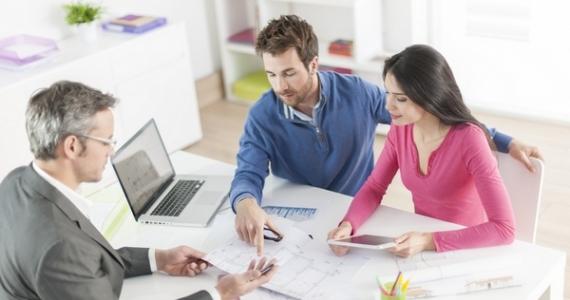 Купить квартиру в ипотеку с чего начать: выбираем банк