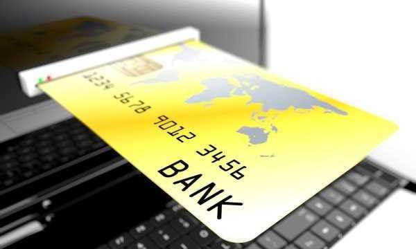 Сайт банка - там, где получить кредитную карту срочно можно легко