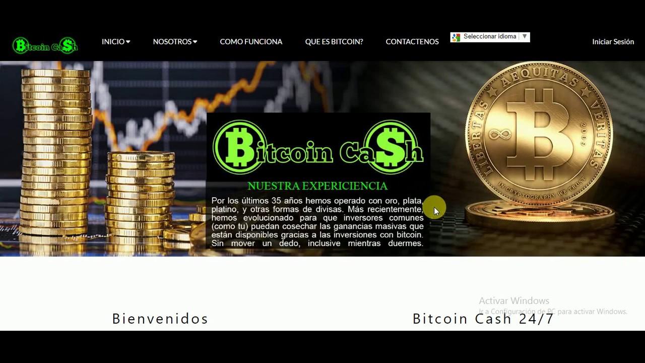 быстрорастущие криптовалюты-2