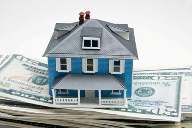 Банку нужна закладная на квартиру по ипотеке для возврата своих денег