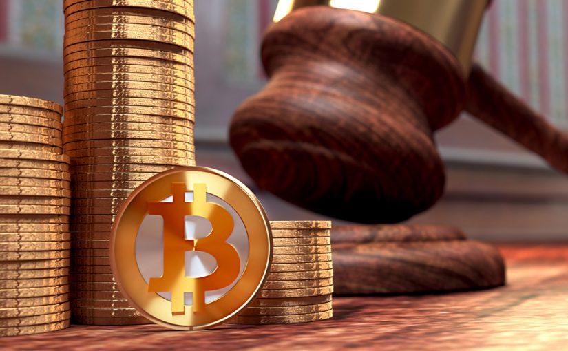 Биткоин биржи для обмена криптовалюты на рубли