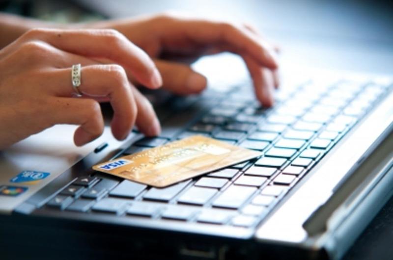 Что происходит после подачи заявки на получение микрокредита по паспорту