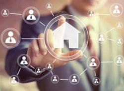 Что такое электронная регистрация сделки по ипотеке