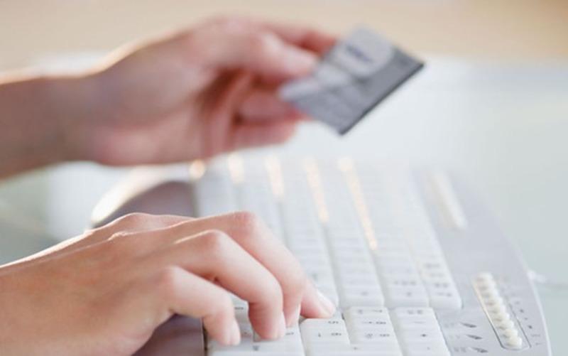 Что такое онлайн-заявка и как ее оформить пошагово
