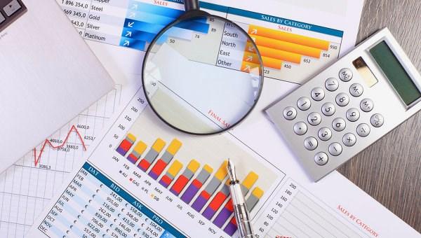 Документы по условиям потребительского кредитования кредита