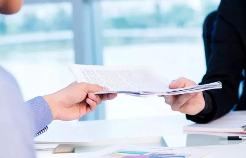 Как получить закладную по ипотеке обратно