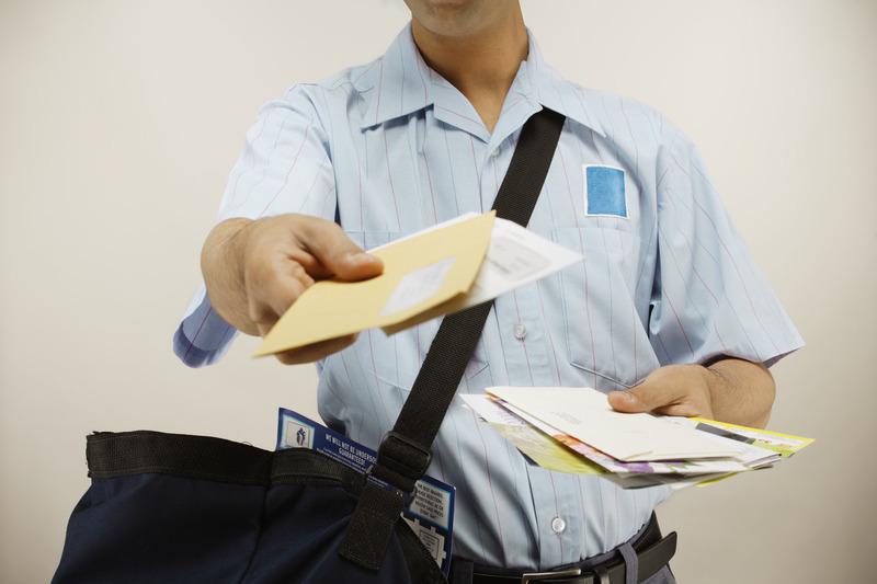 Как правильно оформить заявку на кредитную карту онлайн (пример)