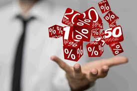 Как узнать размер процентов по кредитной карте