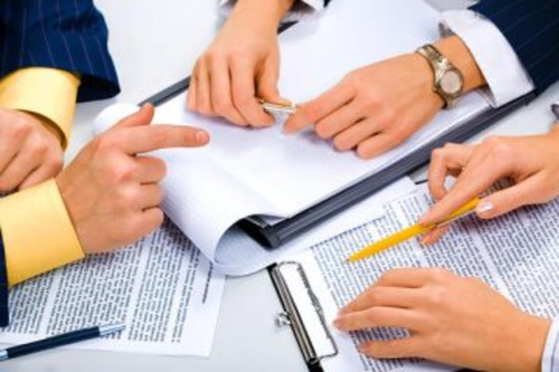 Какие документы нужны, чтобы получить ипотеку на вторичное жилье