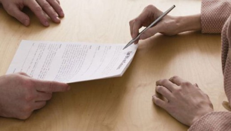 Можно ли отказаться от закладной при взятии квартиры в ипотеку