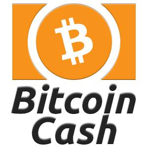 Официальный логотип биткион кэш