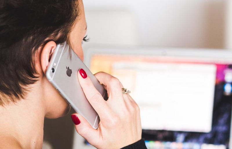 Отвечаем на звонок банка после оформления заявки на кредитную карту