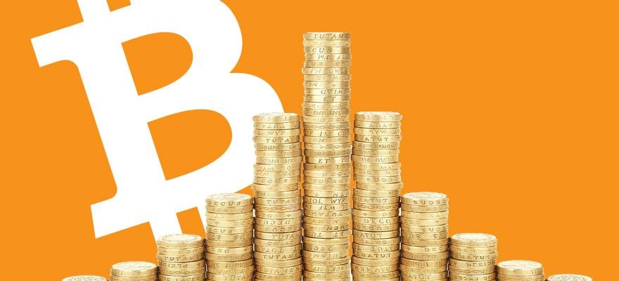 Пошаговая инструкция, как купить биткоин кэш