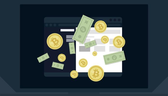Преимущества и недостатки прямого вывода биткоинов через других пользователей