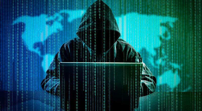 Проблемы с кошельком Биткоин Голд и атакой хакеров