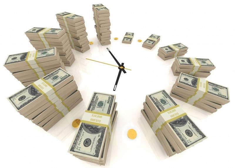 Сроки потребительского кредитования кредита