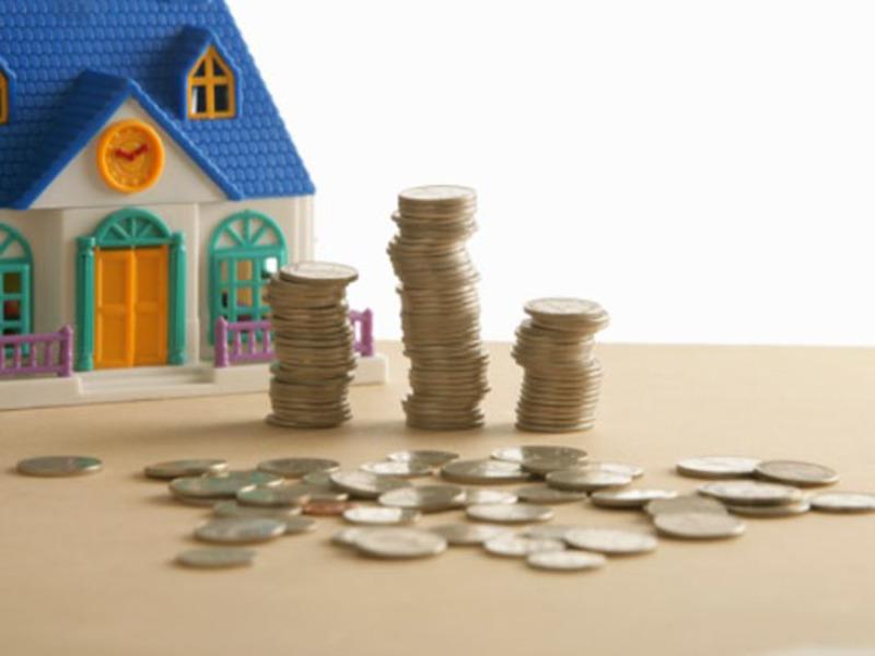 Стоит ли платить первоначальный взнос за ипотеку на вторичное жилье