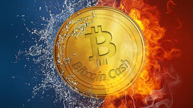 Стоит ли покупать биткоин кэш