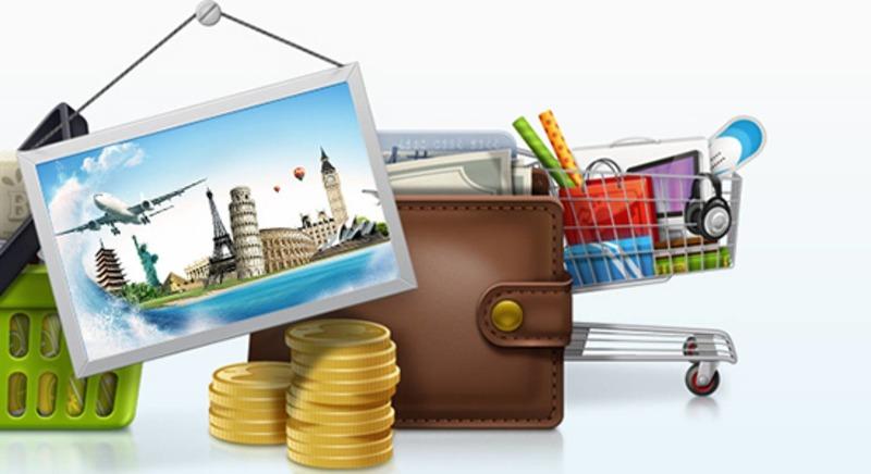 Условия потребительского кредитования кредита