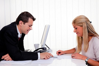 Узнать процент по кредитной карте у специалиста банка