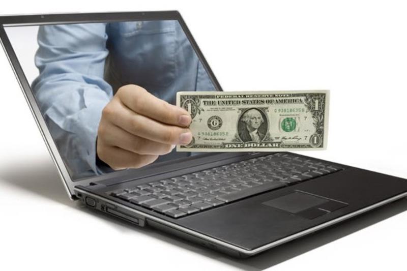 мкк в москве выдающие кредиты наличными в офисе