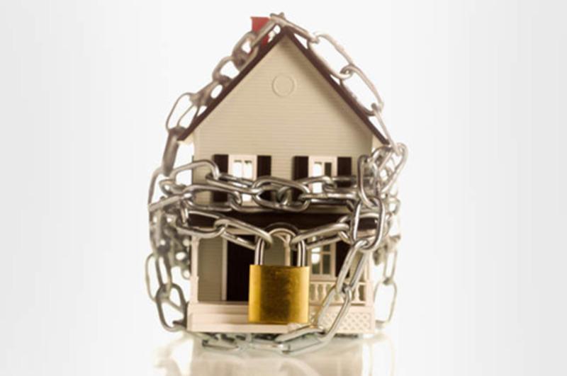 Зачем при ипотеке нужно предоставлять залог