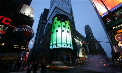 Запуск фьючерсов для биткоинов - новости на сегодня