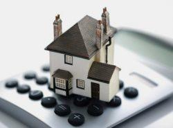 как рассчитать платеж по ипотеке