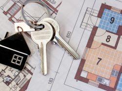 получить ипотеку на вторичное жилье