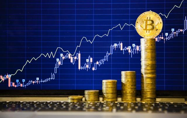 Что будет с курсом биткоина и другой криптовалюты в будущем