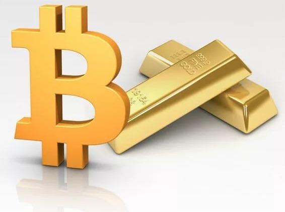 Что влияет на биткоин голд курс сейчас и в будущем