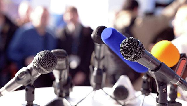 Интервью с аналитиками о курсе биткоина и его прогнозах