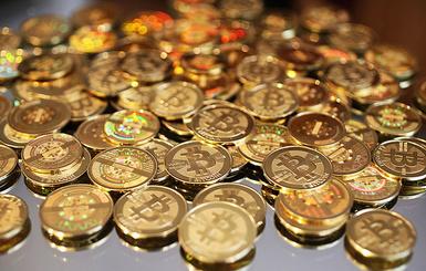Количество криптовалюты ограничено