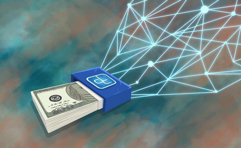 Курс эфириума к доллару