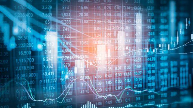 Курсы криптовалют в реальном времени