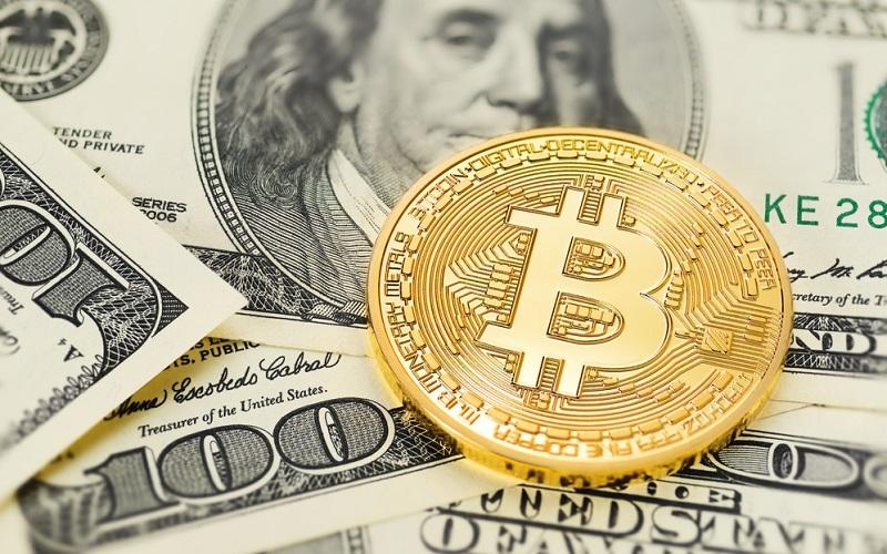 На курс биткоин голд влияет много факторов