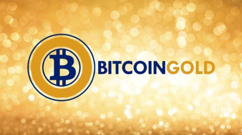 Официальные рекомендации разработчиков, как майнить биткоин голд