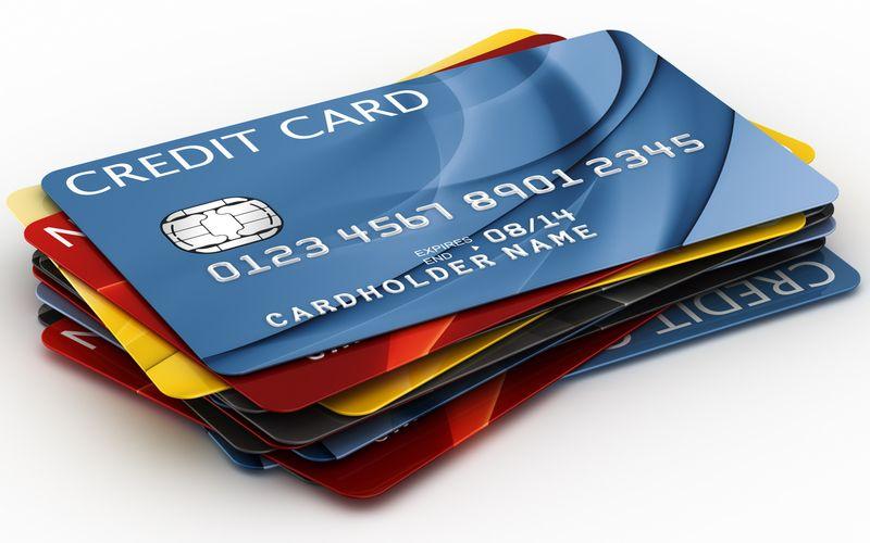 Основные отличия и характеристики кредитной карты